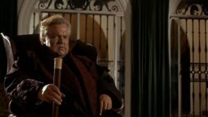 Welles Rueil
