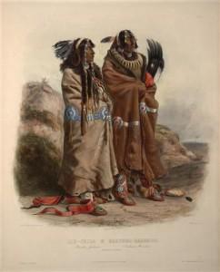mandan-indians-1843.