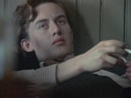 Edvard Munch, Sleepless lights
