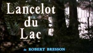 lancelot6